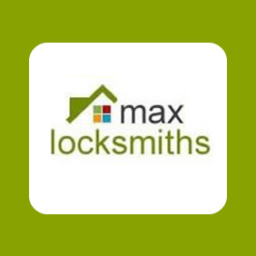 Ruislip Manor locksmith