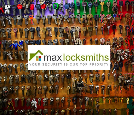 Ruislip Gardens emergency locksmith
