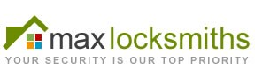 Locksmith Eastcote